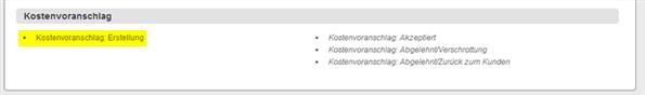 Workflow-KVA-erstellt
