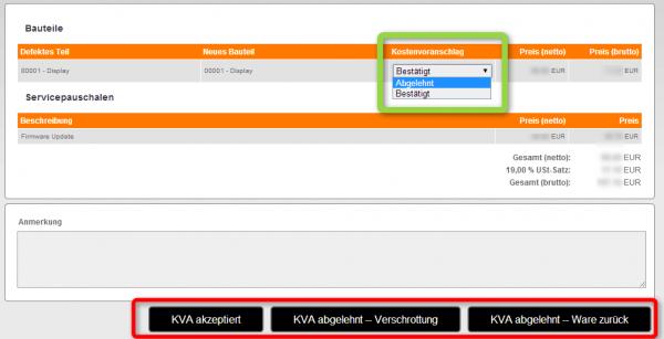 KVA-Online-Annahme S