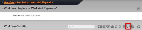 Workflow_Status_Begruendungen_bearbeiten
