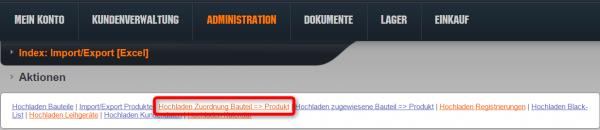 Hochladen_Zuordnung_Ersatzteile