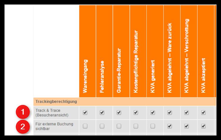Trackingberechtigung-einstellen